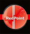"Lounge bar ""Red Point"""