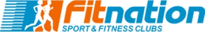 "Sport&Fitness club ""Fitnation"""